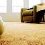 Carpeting from Jones Floor Covering